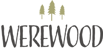 Werewood